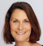 Alexandra Kaiser-Hatz
