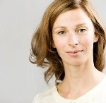 Daniela Aschmann