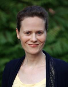 Elisabeth Schricker