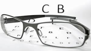 brillenbild