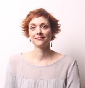 Sandra Gathmann