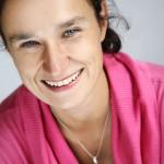 Tamara Sophia Müller